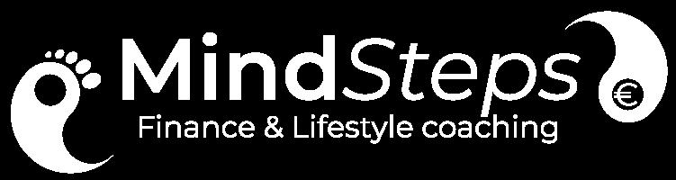 MindSteps Finance